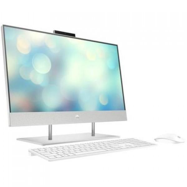 HP 24-dp0025nt 326K7EA i7-10700T 16GB 1TB 256...