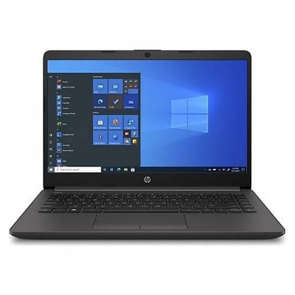 HP 240 G8 34N94ES i3-1005G1 4GB 256GB SSD 14 ...