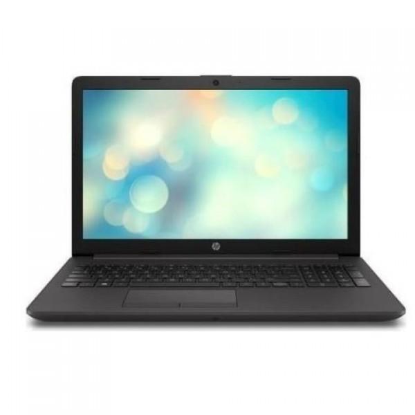 HP 250 G7 197R2EA i3-1035 4GB 1TB HDD 15.6 in...