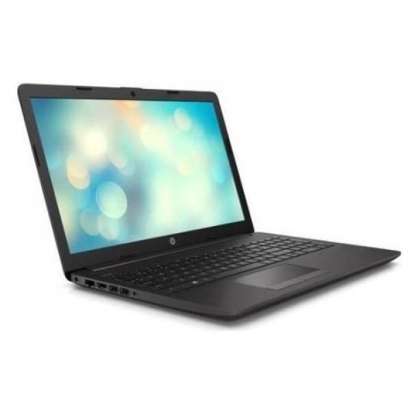HP 250 G7 197R2EA i3-1035 4GB 1TB HDD 15.6 inc FreeDos Taşınabilir Bilgisayar
