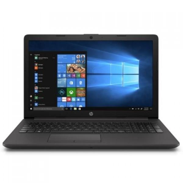 HP 250 G7 255G9ES i3-1005G1 4GB 128GB SSD O/B...