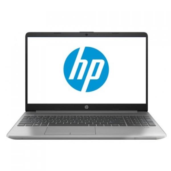 HP 250 G8 27K01EA i5-1035G1 8GB 256GB SSD 2GB...