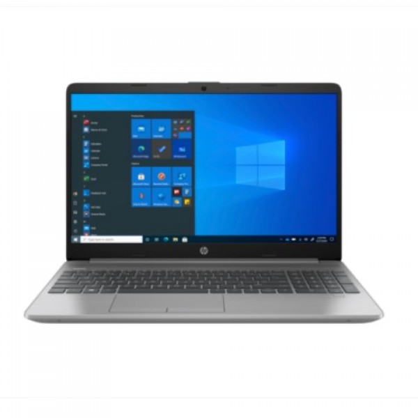 HP 250 G8 2W8X8EA i5-1135 15.6 inc 8GB 256GB ...