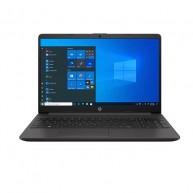 HP 250 G8 2W8Z4EA i3-1115G4 4 GB 256 GB SSD 1...
