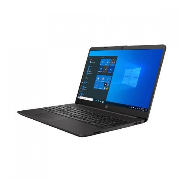 HP 250 G8 2W8Z4EA i3-1115G4 4 GB 256 GB SSD 15.6 inc FreeDOS Taşınabilir Bilgisayar