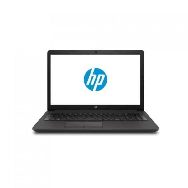 HP 250 G8 2W8Z5EA i3-1115G4 8GB 256GB SSD O/B...
