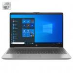 HP 250 G8 2X7X8EA i5-1035G1 8GB 512GB SSD 2 GB MX130...