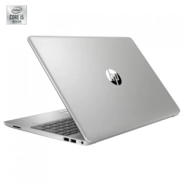 """HP 250 G8 2X7X8EA i5-1035G1 8GB 512GB SSD 2 GB MX130 15.6"""" FHD FreeDos Taşınabilir Bilgisayar"""