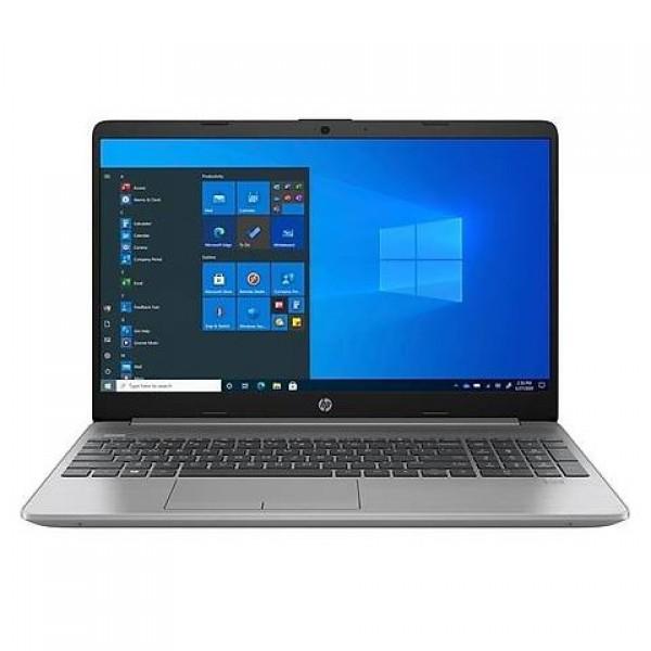 HP 250 G8 34N99ES i7-1165 15.6 inc 8GB 256GB ...