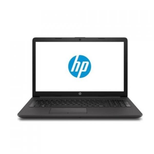 HP 255 G8 3C2W5ES R5 3500U 8GB 256SSD O/B 15....