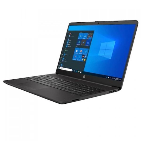 """HP 255 G8 3C3H8ES Ryzen 5-3500U 8GB 256GB SSD 15.6"""" FHD W10P Taşınabilir Bilgisayar"""