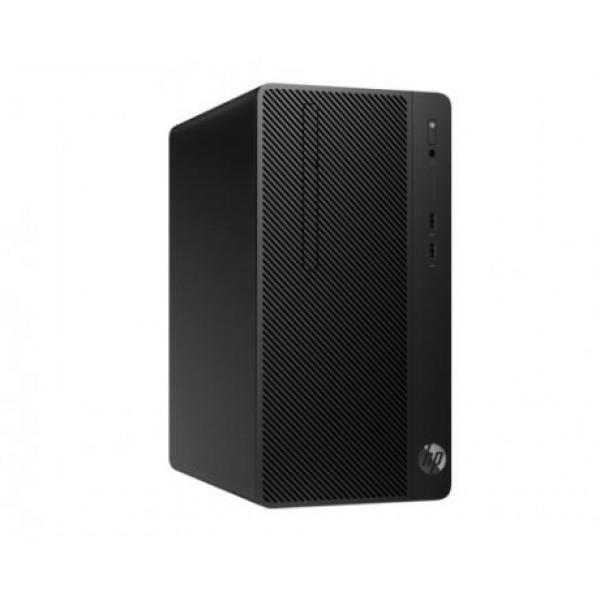 HP 290 G3 MT 8VR53EA i3-9100 4GB 1TB FREEDOS ...