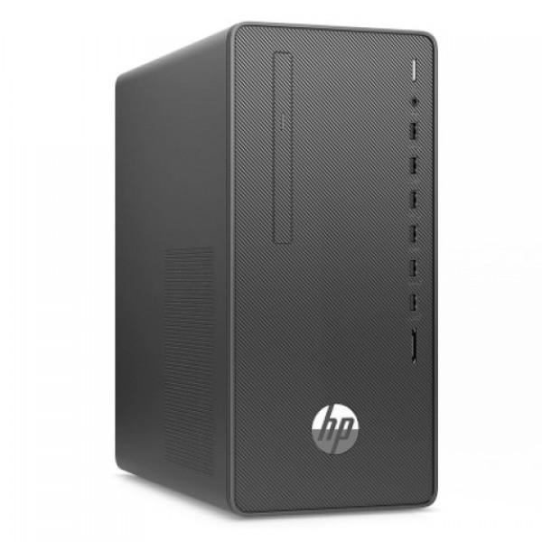 HP 290 G4 123P3EA CORE i5 10500 8GB 256GB SSD UHD630 FreeDOS Masaüstü Bilgisayar