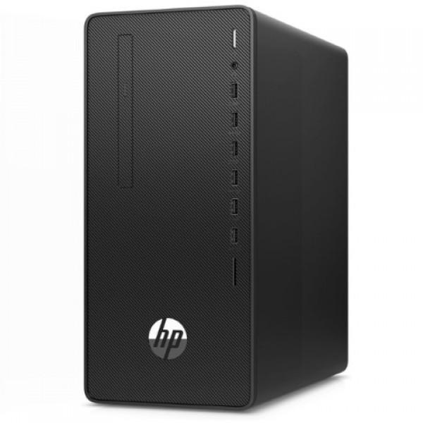 HP 290 G4 123P3EA CORE i5 10500 8GB 256GB SSD...