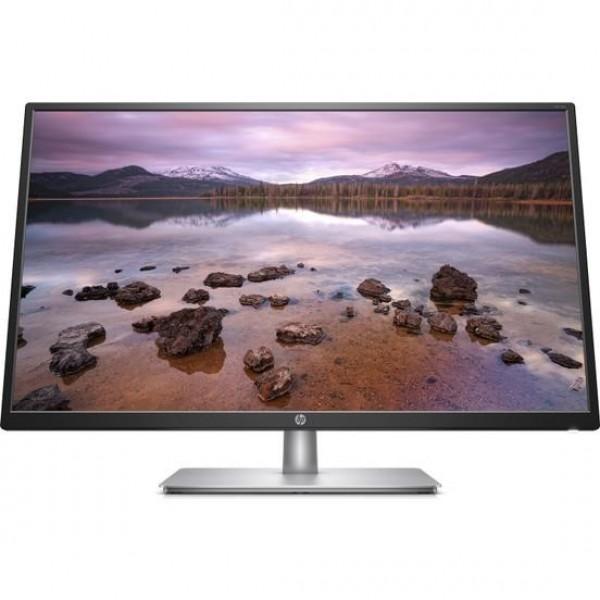 HP 2UD96AA 31.5 inc 5ms (Analog+HDMI) Full HD...
