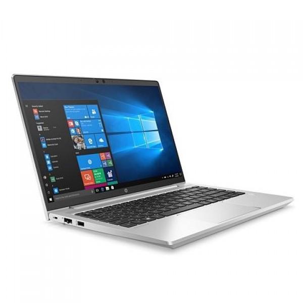 HP 2X7U5EA 440 G8 i3-1115G4 8GB 256GB 14 inc ...