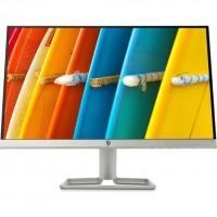 HP 2XN58AA 22 inc 5ms (Analog+HDMI ) FreeSync Full HD IPS Monitör