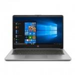 HP 340S G7 9HR36ES i5-1035G1 8GB 256GB SSD 14 inc Fr...