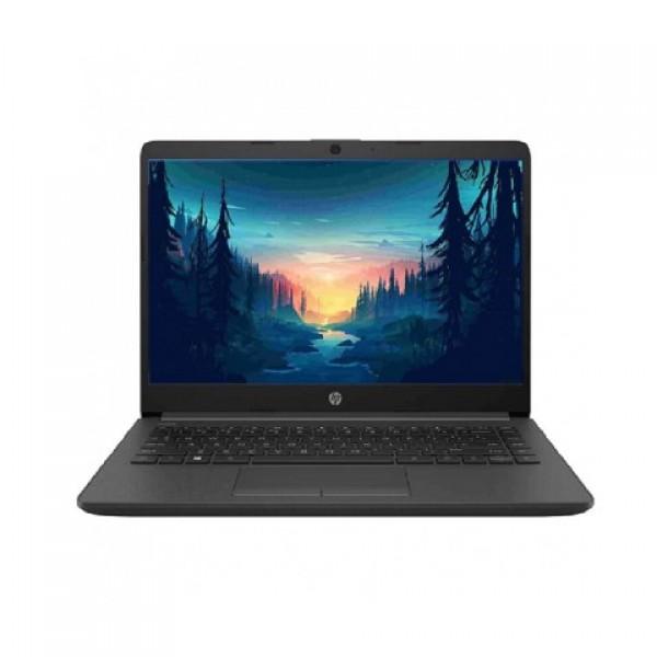 HP 3C2W4ES 240 G8 i5-1035G1 14 inc FHD 8GB 51...