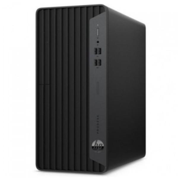 HP 400 G7 293V0EA i5-10500 16GB 512GB SSD Fre...