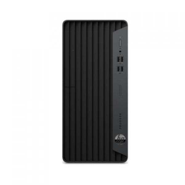 HP 400 G7 2U0D7ES i7-10700 8GB 512GB SSD Free...