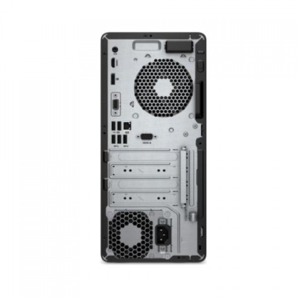 HP 400 G7 2U0D7ES i7-10700 8GB 512GB SSD FreeDOS Masaüstü Bilgisayar