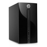 HP 460-A200NT 4XC16EA J3060 500 GB 4 GB Masaüstü Bilgisayar