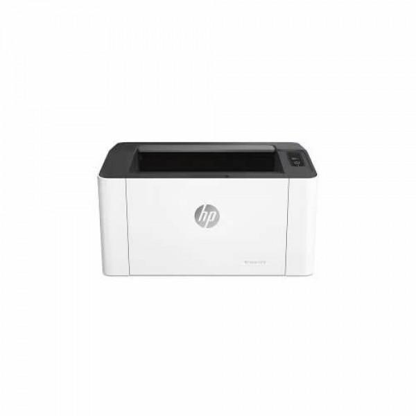 HP 4ZB77A 107a Lazer Yazıcı