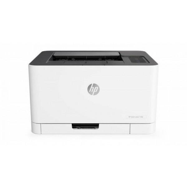 HP 4ZB94A Color 150a Renkli Lazer Yazıcı
