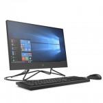 HP AIO 205 G4 205R3ES Ryzen 5 3500U 8GB 256GB SSD 23...
