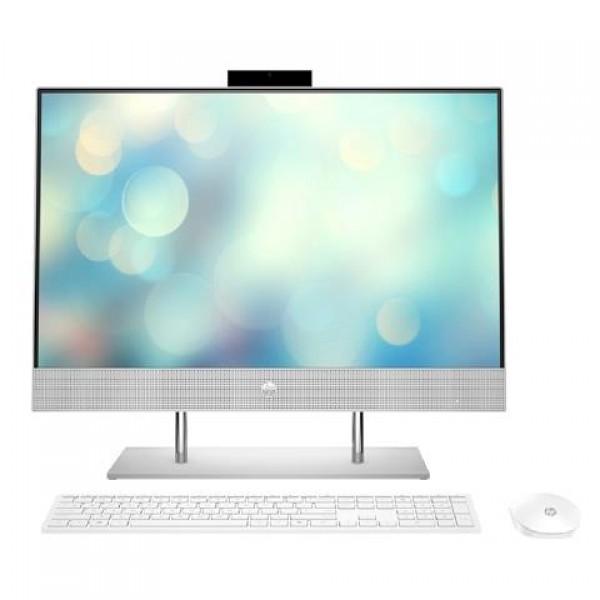 HP AIO 209R6EA 23.8 inc Touch IPS i7-10700 16...