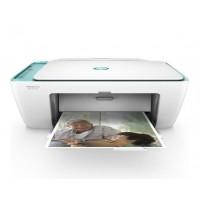 HP Deskjet 2632 V1N05B All in One - Mürekkep Püskürtmeli Yazıcı