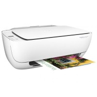 HP DeskJet Ink Advantage 3635- F5S44C-All-in-One Yazıcı