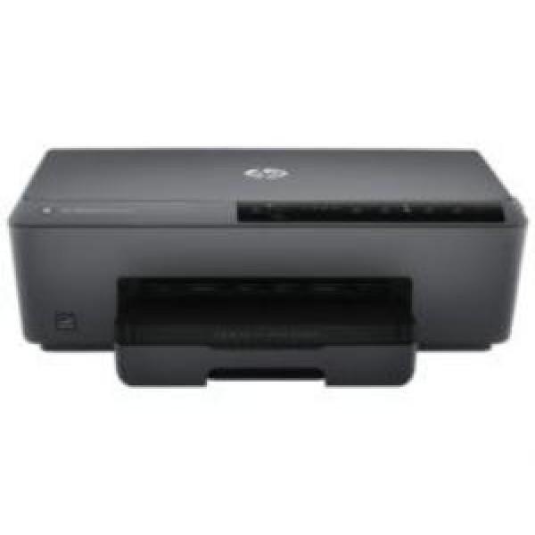 HP E3E03A Officejet rPo 6230 ePrinter Mürekke...