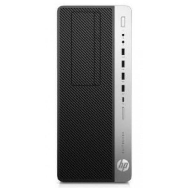 HP EliteDesk 800 G5 TWR 9PJ90ES i5-9500 800  ...