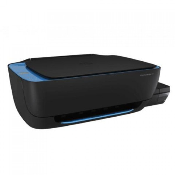 HP INK TANK 419 Z6Z97A Renkli Inkjet Tanklı Tarayıcı Fotokopi Wifi Yazıcı