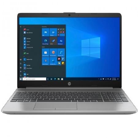 """HP NB 250 G8 45Q24ES i3-1005G1 4GB 128GB SSD 15.6"""" FHD W10P Taşınabilir Bilgisayar"""