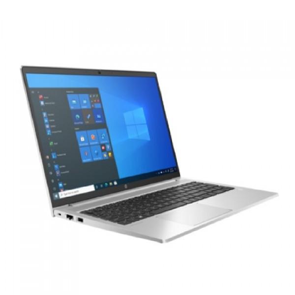Hp Probook 450 G8 32M62EA i3-1115G4 4GB 256GB...