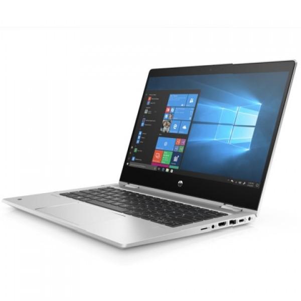 HP ProBook X360 435 G7 175X4EA Ryzen 3 4300U ...