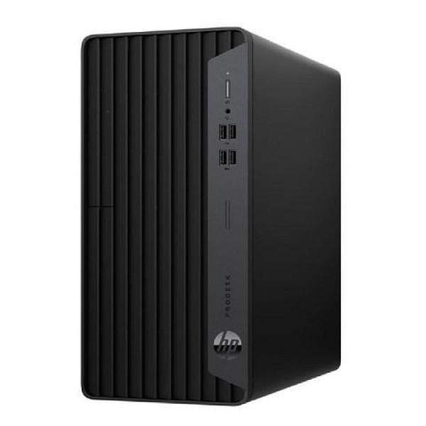 HP ProDesk 400 G7 11M72EA i5-10500 8GB 256GB ...
