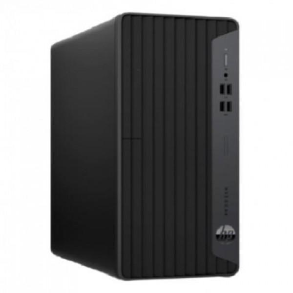 HP ProDesk 400 G7 293Z5EA i5-10500 8GB 256GB ...