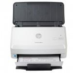 HP ScanJet Pro 3000 s4 6FW07A Döküman Tarayıcı