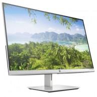 """HP U27 9TQ13AA 5Ms 60Hz 27"""" 4K UHD HDMI ..."""