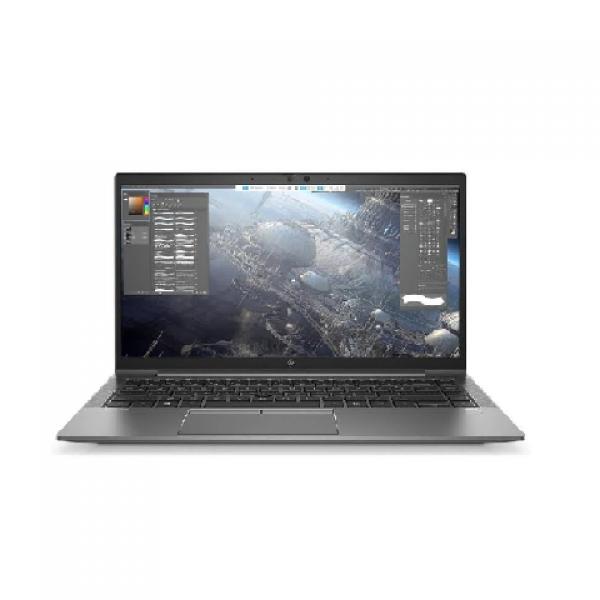 "HP WS 1J3P9EA ZBook FireFly 14 G7 14"" Fu..."