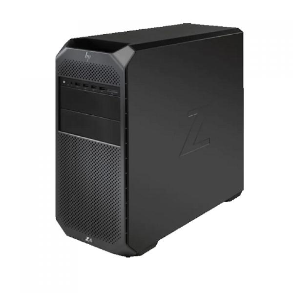 HP WS Z4 G4 1R4A0ES İ9-10980XE 32GB (2x16GB) ...