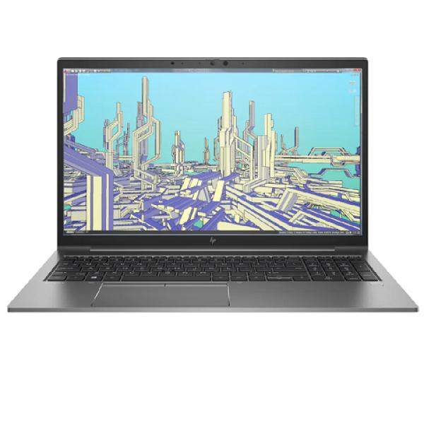 "HP WS ZBook FireFly G8 2C9R5EA 15.6"" FHD..."