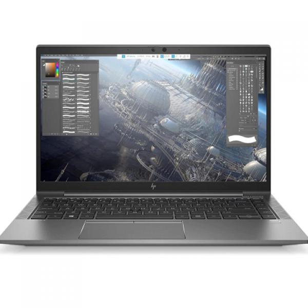 HP ZBook FireFly 14 G7 111B8EA İ7-10510U 16GB...