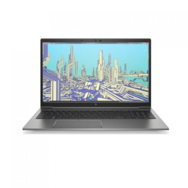 HP Zbook FireFly 15 G7 1J3P7EA i7-10610U 15.6...