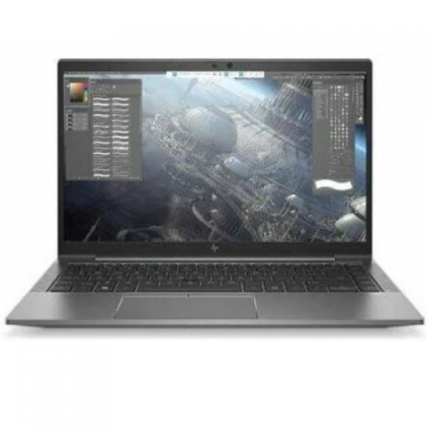 HP ZbookFirefly 14 G7 111D1EA i7-10510U 14&qu...