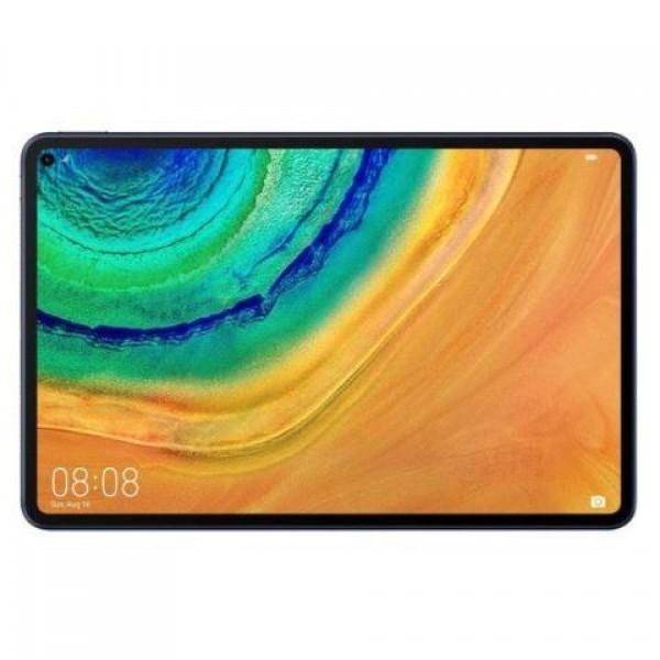Huawei Matepad Pro 128 GB 10.8 inc Gri Tablet